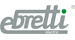 Ebretti elektrische scooter kopen | Ebretti elektrische scooters leasen | Luuko