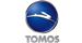 Tomos bromer | Tomos bromfiets | Tomos snorfiets | Scooterland