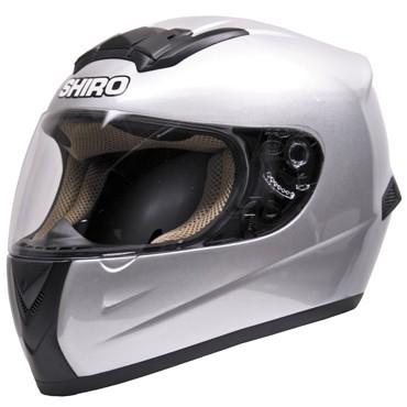 Shiro SH-821 Solid